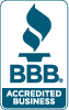 Oilman, Inc BBB Business Review